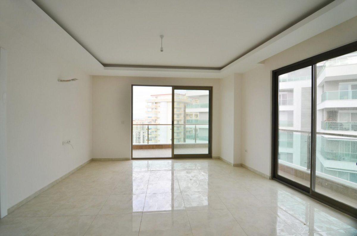 Квартиры в готовом комплексе в районе Махмутлар - Фото 14