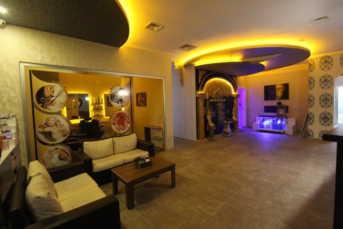 Квартиры в готовом комплексе в районе Махмутлар - Фото 7