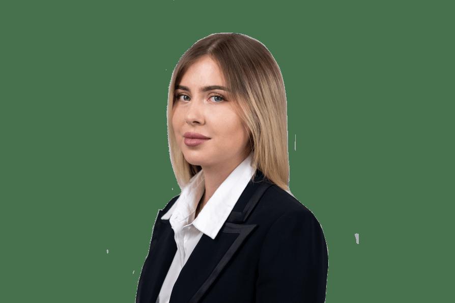 Юлия Матишина Менеджер по продажам