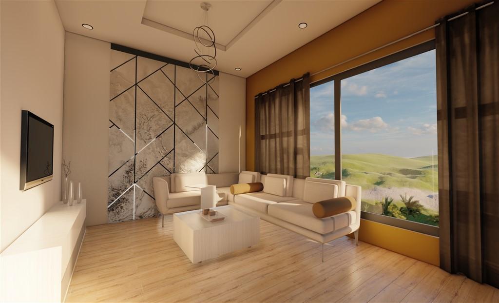 Жилой комплекс комфорт-класса в 50 метрах от моря - Фото 10