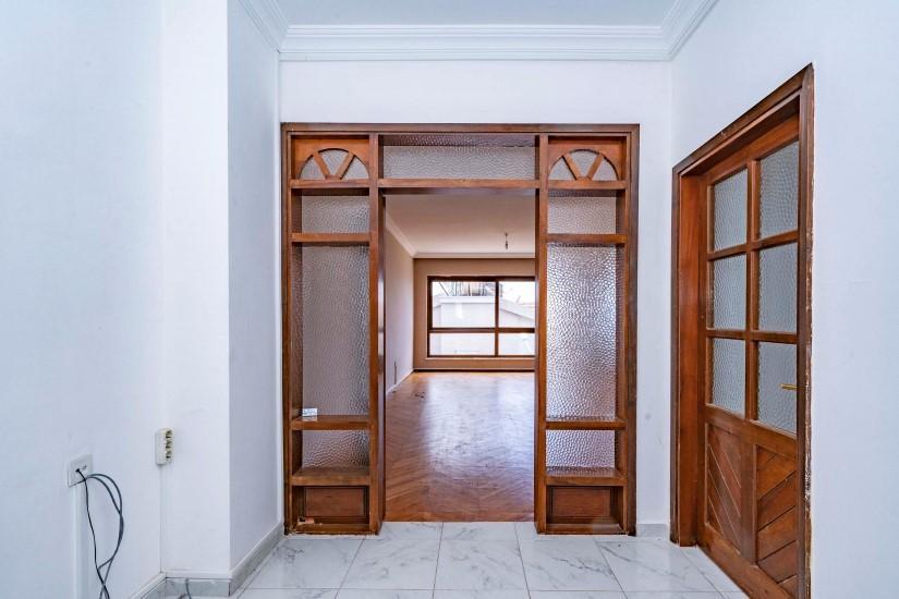 Четырехкомнатная квартира в историческом центре Алании - Фото 13