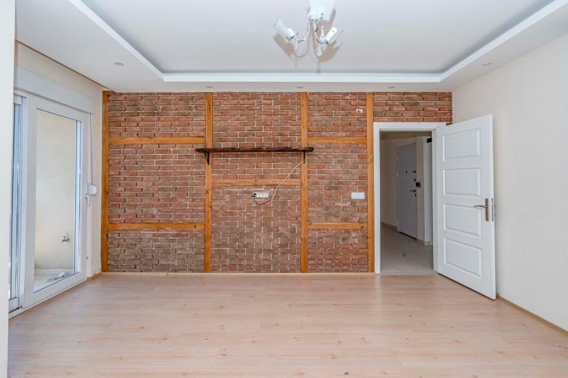 Трехкомнатная квартира в Джикджилли - Фото 13