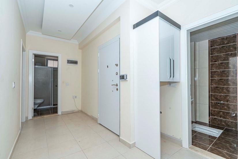 Трехкомнатная квартира в Джикджилли - Фото 20
