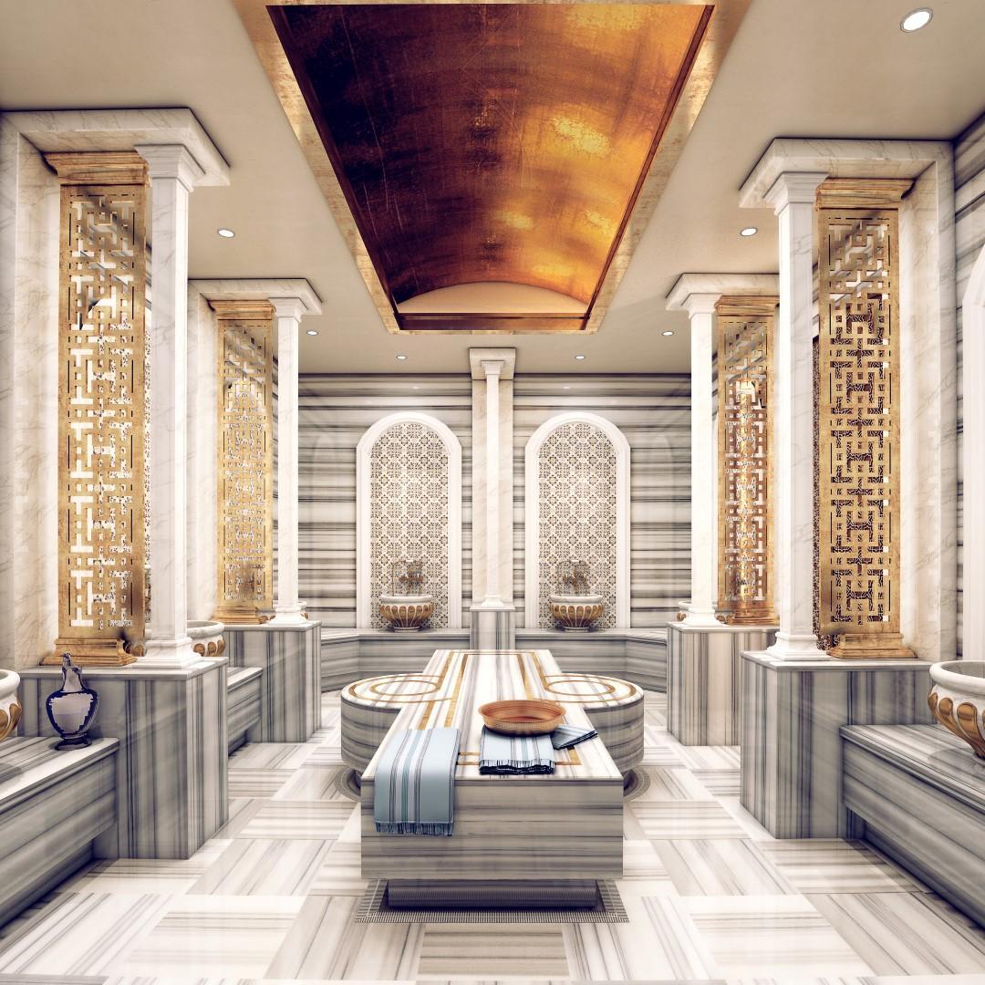 Жилой комплекса премиум-класса в самом живописном районе Алании-Каргыджак - Фото 18