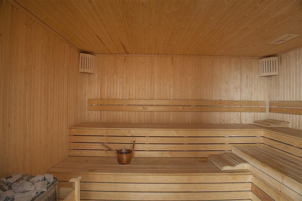 Новый комплекс расположен в уютном районе Демирташ - Фото 18