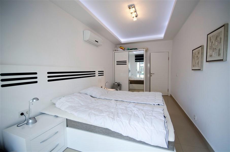 Квартира 2+1 в европейском районе Оба - Фото 11