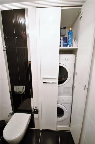 Квартира 2+1 в европейском районе Оба - Фото 25
