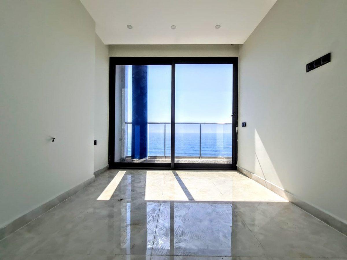 Квартира 2+1 с видом на море - Фото 28