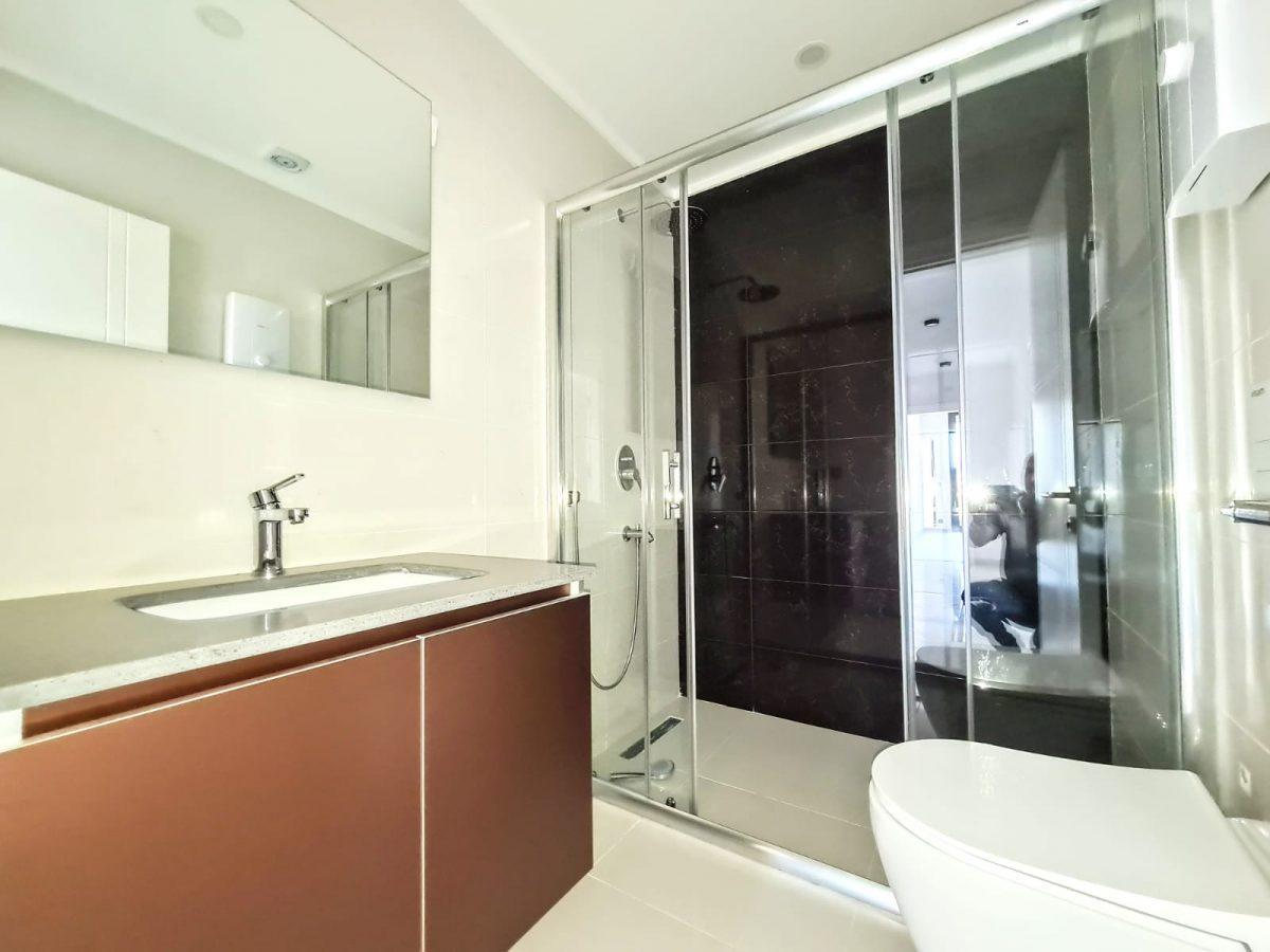 Квартира 3+1 в новом комплексе в Махмутларе - Фото 25