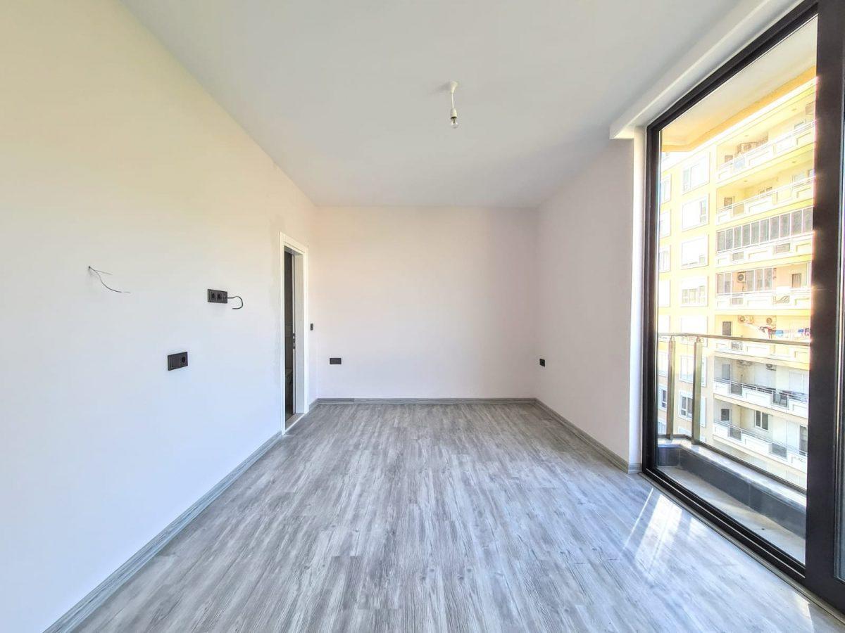 Квартира 3+1 в новом комплексе в Махмутларе - Фото 24