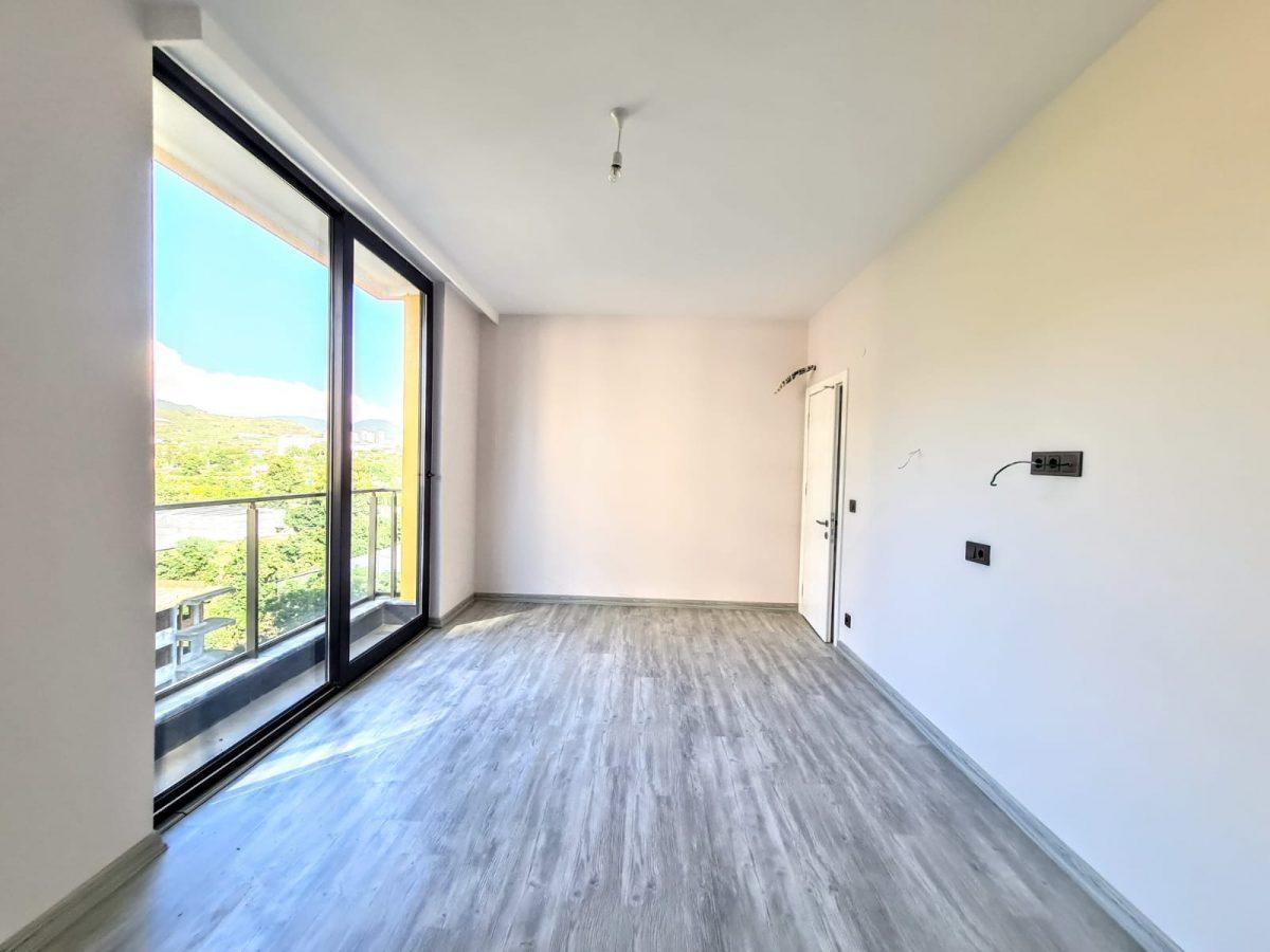 Квартира 3+1 в новом комплексе в Махмутларе - Фото 22