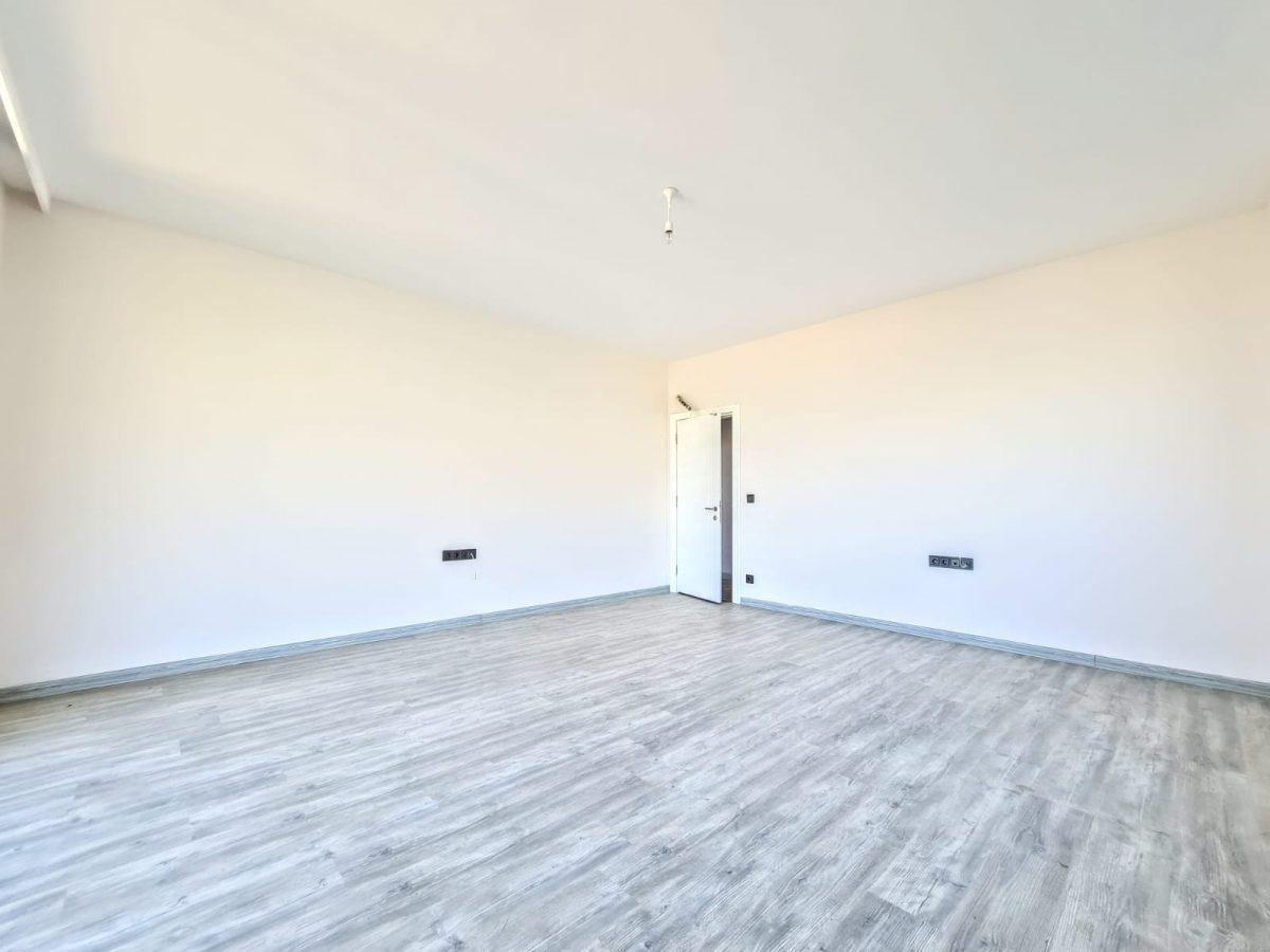Квартира 3+1 в новом комплексе в Махмутларе - Фото 19