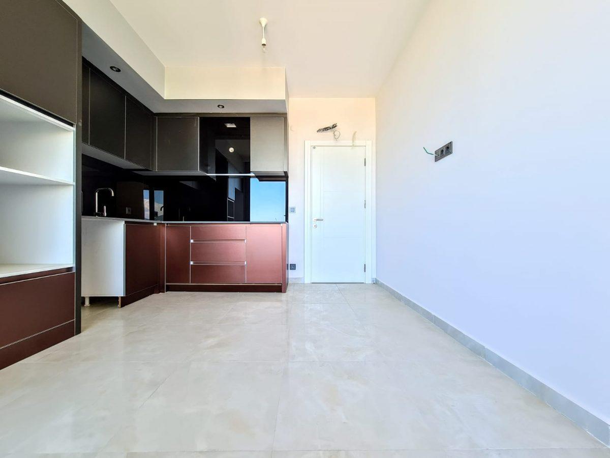 Квартира 3+1 в новом комплексе в Махмутларе - Фото 15