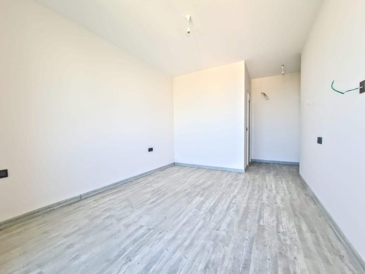 Квартира 3+1 в новом комплексе в Махмутларе - Фото 13