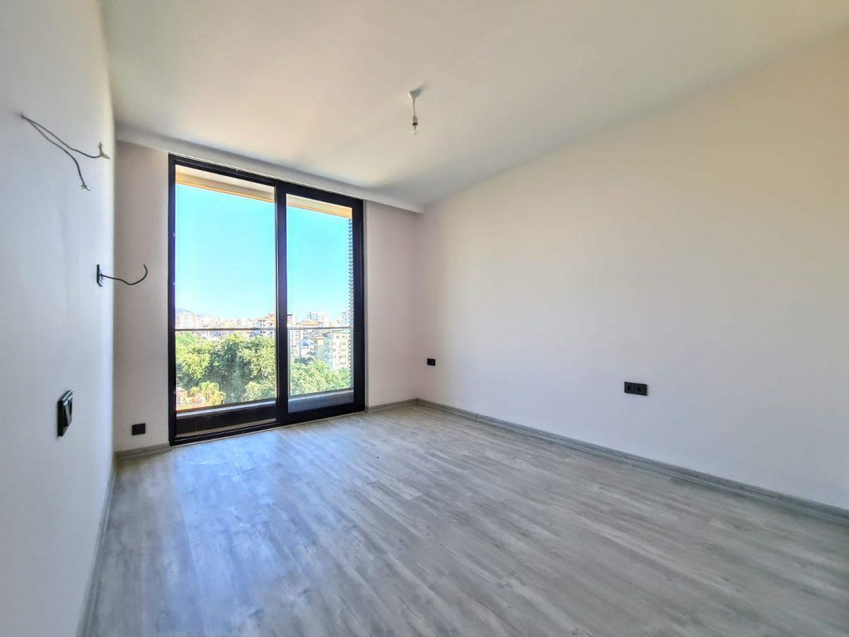 Квартира 3+1 в новом комплексе в Махмутларе - Фото 11