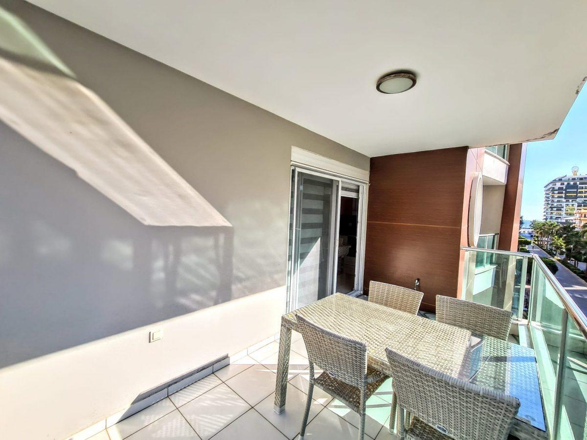 Квартира 2+1 с дизайнерским ремонтом - Фото 15