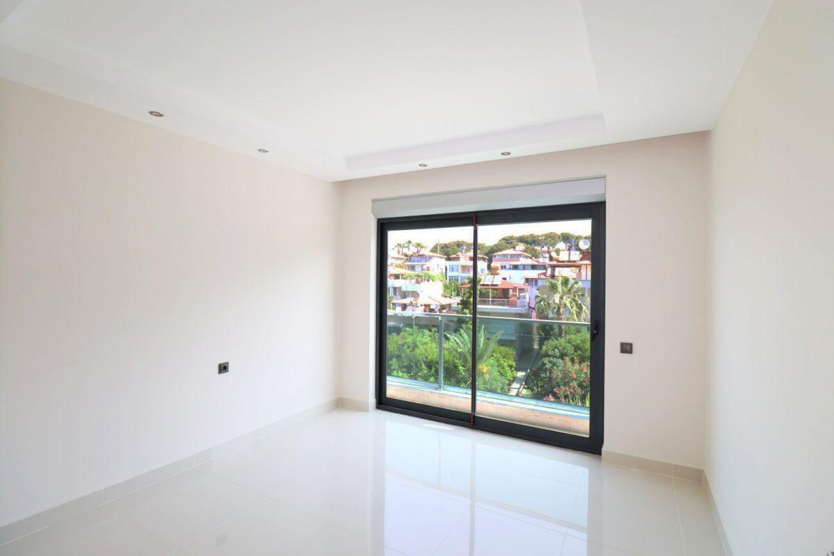 Двухкомнатная квартира в районе Каргыджак - Фото 10