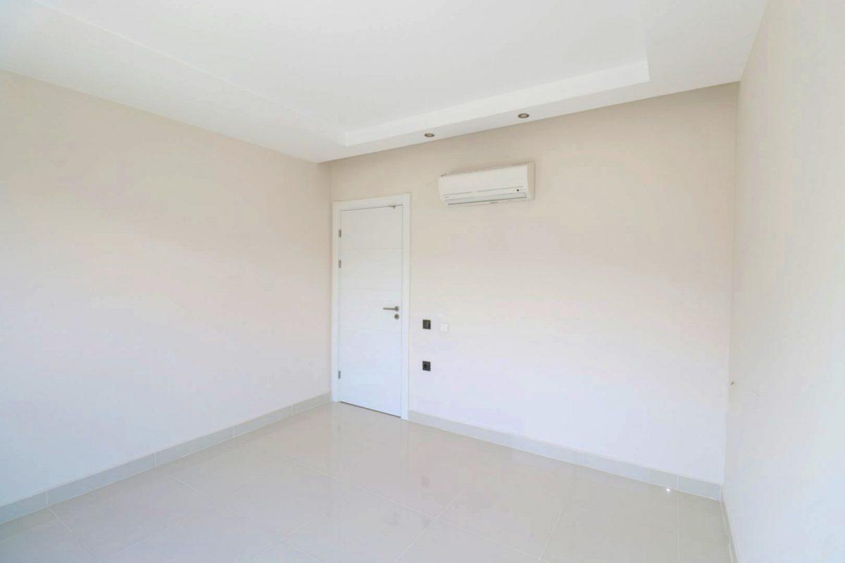 Двухкомнатная квартира в районе Каргыджак - Фото 9