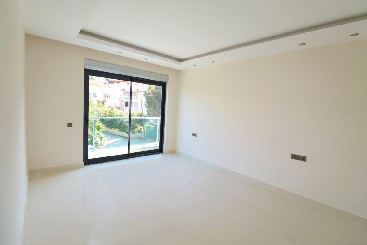 Двухкомнатная квартира в районе Каргыджак - Фото 8