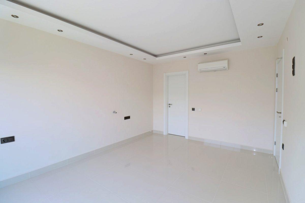 Двухкомнатная квартира в районе Каргыджак - Фото 7