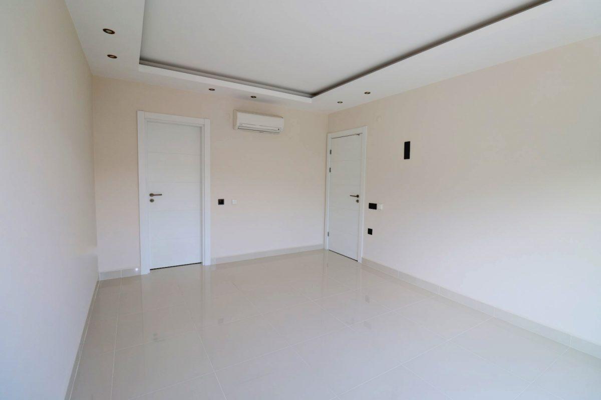 Двухкомнатная квартира в районе Каргыджак - Фото 6