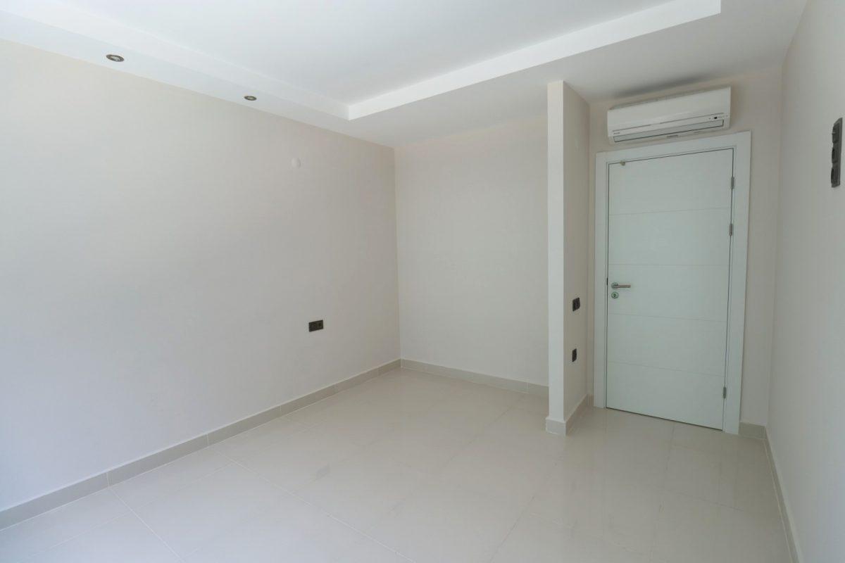 Однокомнатная квартира в районе Каргыджак - Фото 9