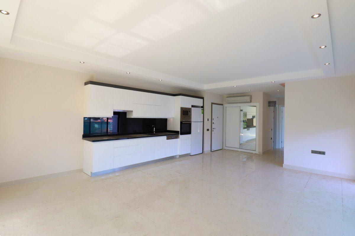 Новая квартира в комплексе класса люкс - Фото 5
