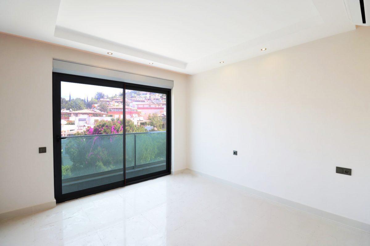 Новая квартира в комплексе класса люкс - Фото 8