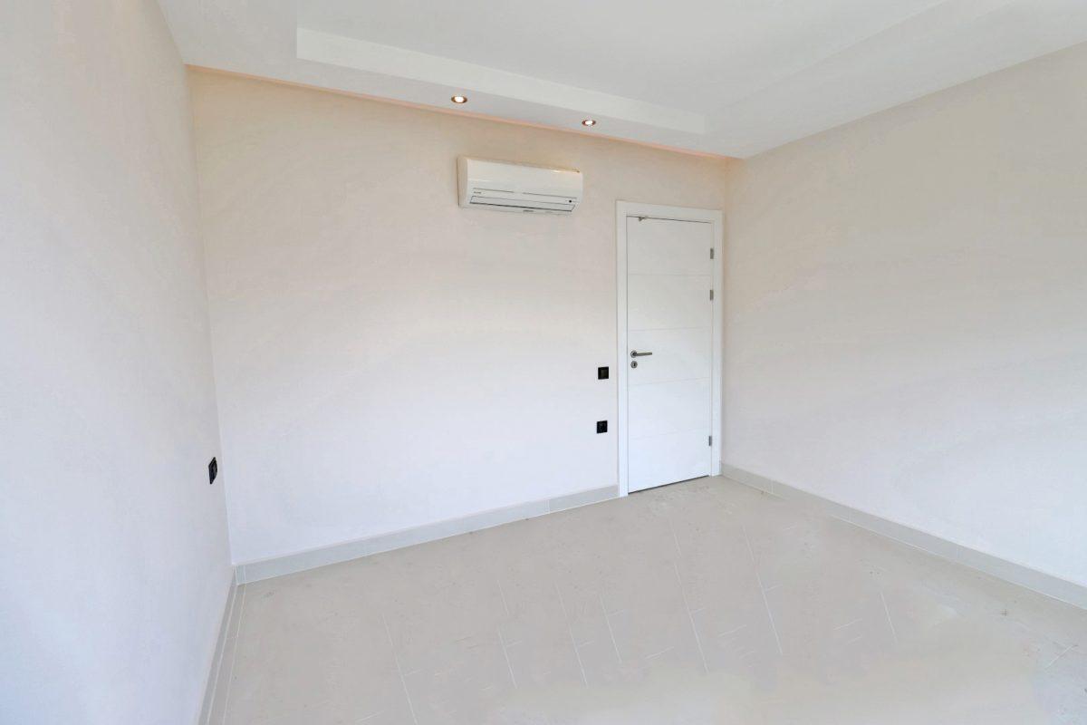 Новая квартира в комплексе класса люкс - Фото 10