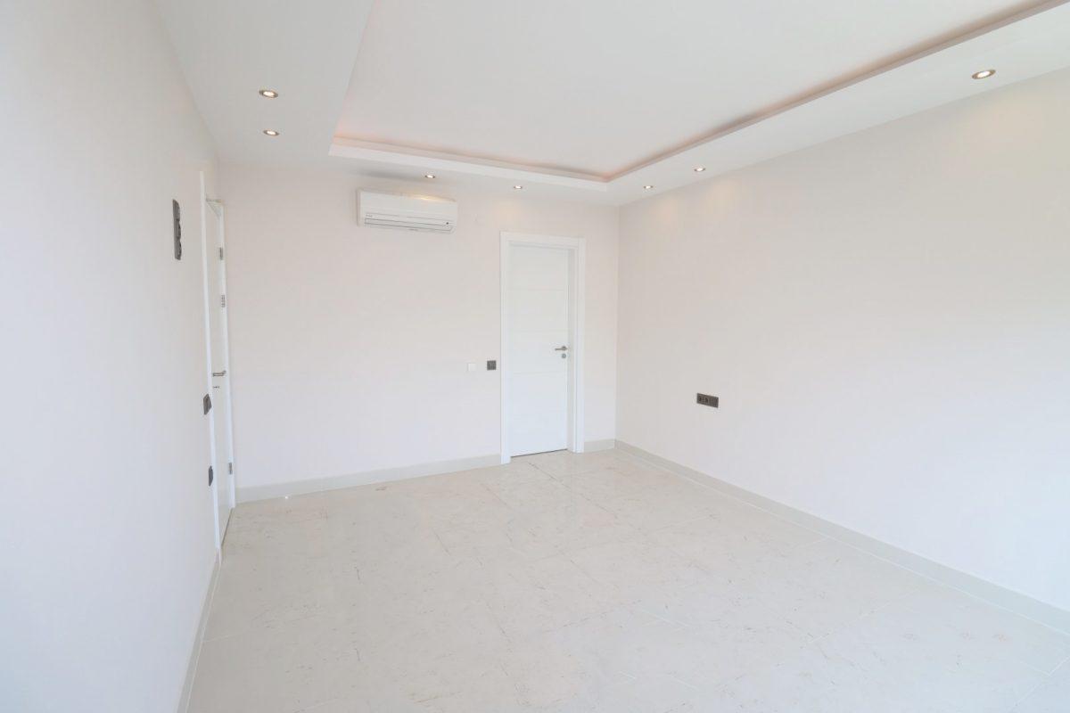 Новая квартира в комплексе класса люкс - Фото 13
