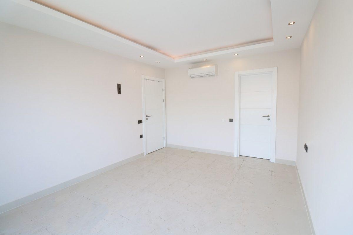 Новая квартира в комплексе класса люкс - Фото 14