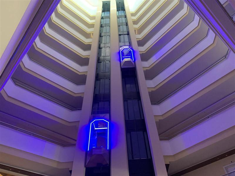 Квартира 1+1 в самом центре Алании - Фото 10