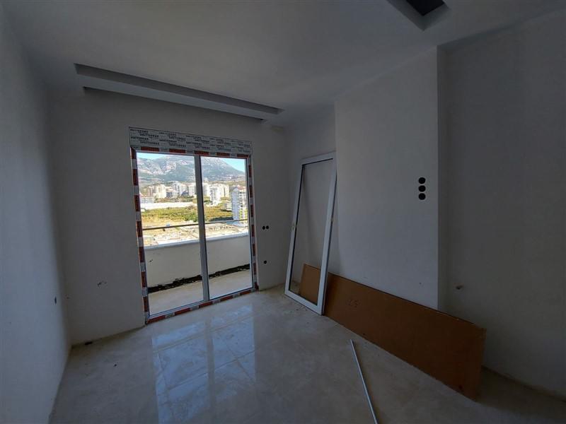 Квартира 1+1 в строящемся комплексе от собственника - Фото 3