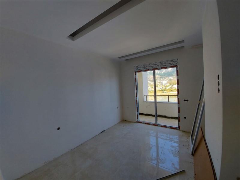 Квартира 1+1 в строящемся комплексе от собственника - Фото 6