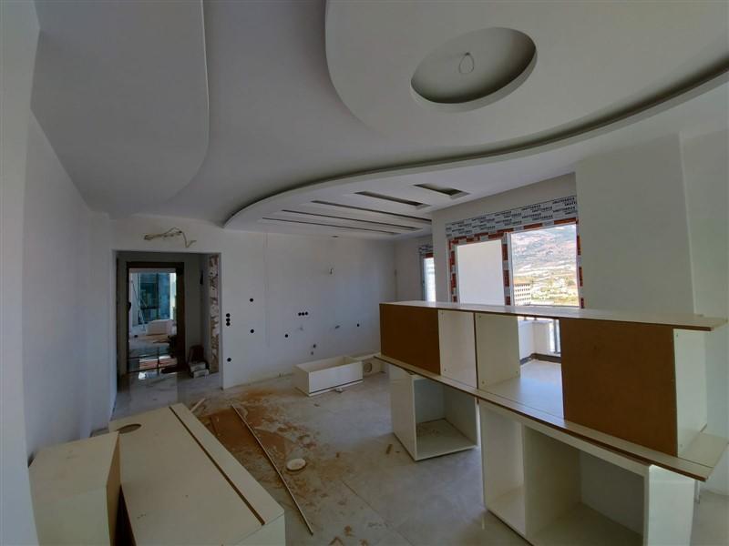 Квартира 1+1 в строящемся комплексе от собственника - Фото 8