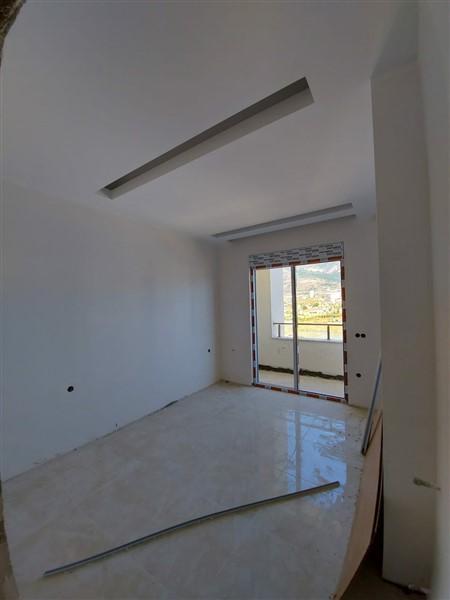 Квартира 1+1 в строящемся комплексе от собственника - Фото 10