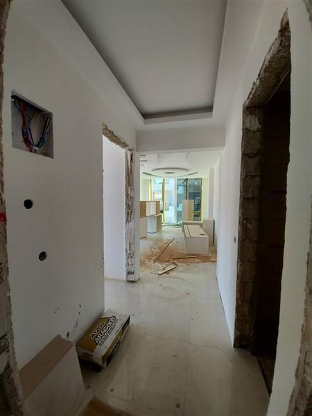 Квартира 1+1 в строящемся комплексе от собственника - Фото 11