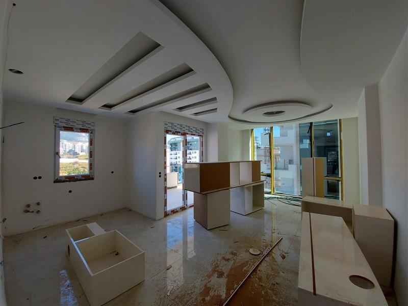 Квартира 1+1 в строящемся комплексе от собственника - Фото 12