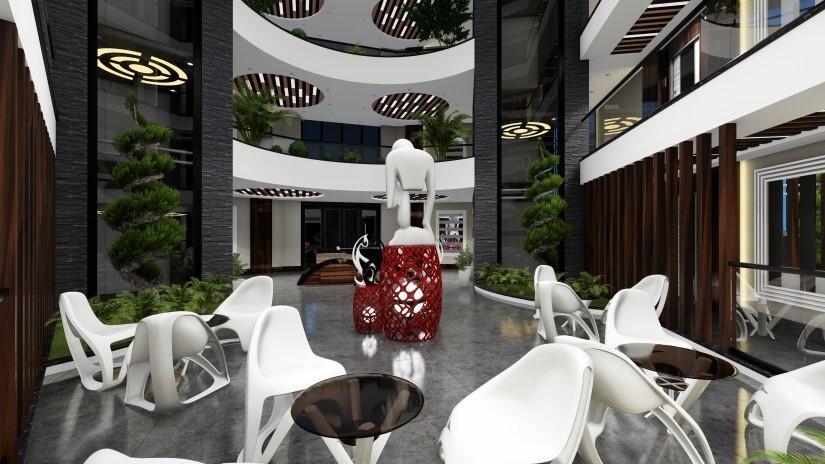 Новый комфортабельный комплекс в районе Махмутлар - Фото 19