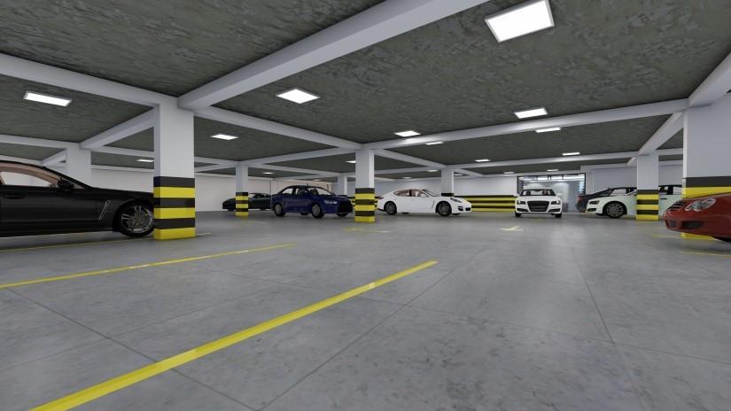 Новый комфортабельный комплекс в районе Махмутлар - Фото 30