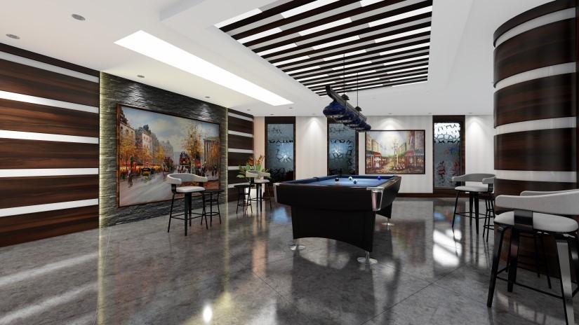 Новый комфортабельный комплекс в районе Махмутлар - Фото 32