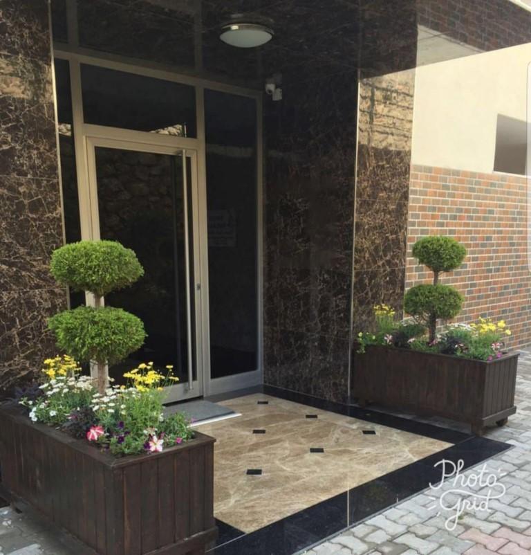 Коммерческое помещение под офис в центре Алании - Фото 4