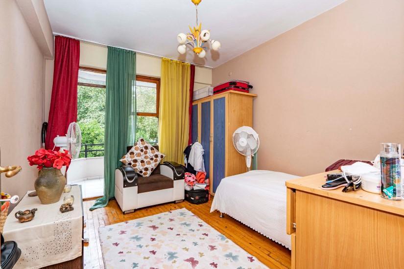 Апартаменты 2+1 в центре Алании - Фото 10