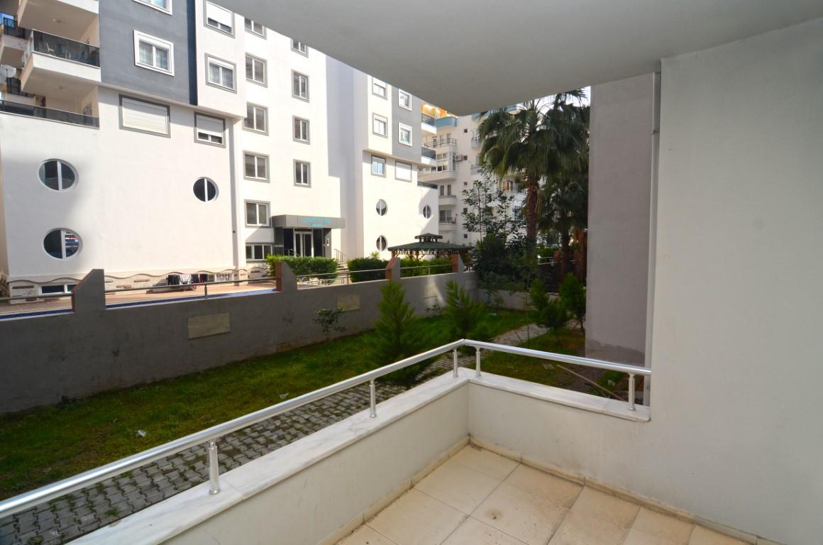 Квартира с четырьмя спальнями в Махмутларе по очень хорошей цене - Фото 11