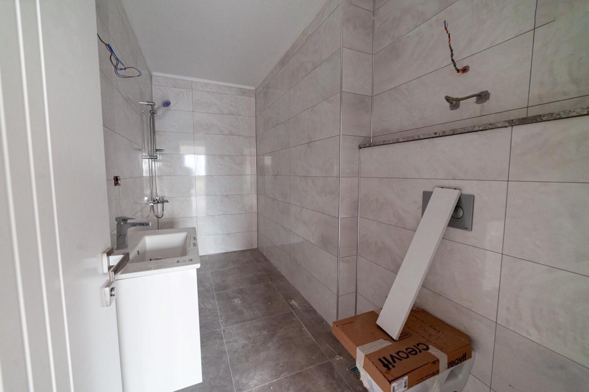 Пентхаус в новом доме в центре Алании - Фото 10