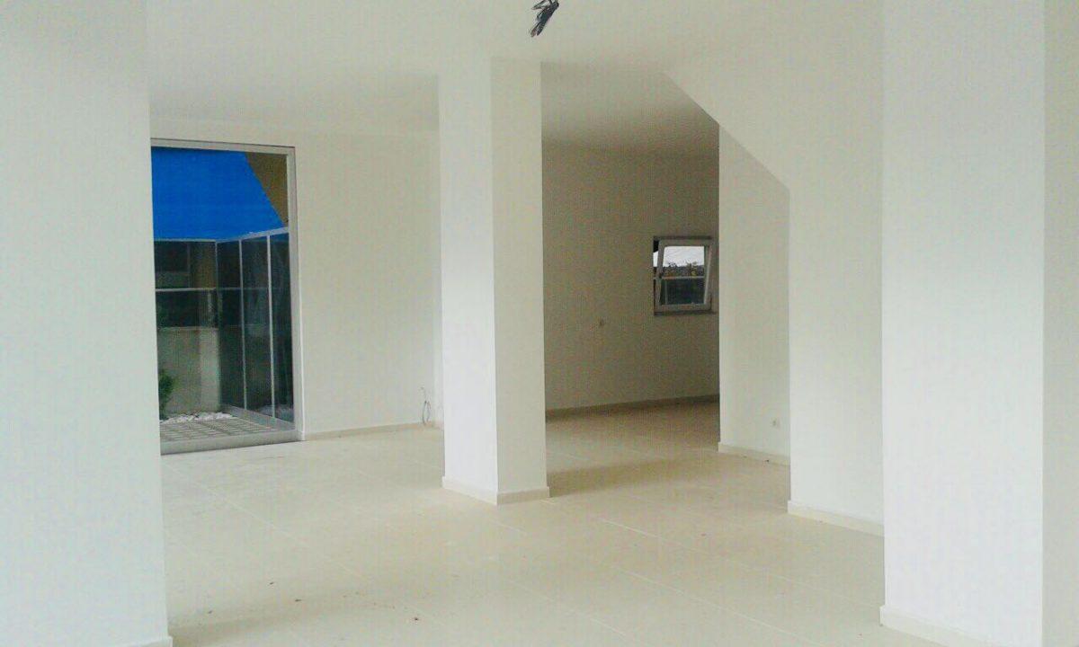 Коммерческое помещение в центре Алании по привлекательной цене - Фото 12
