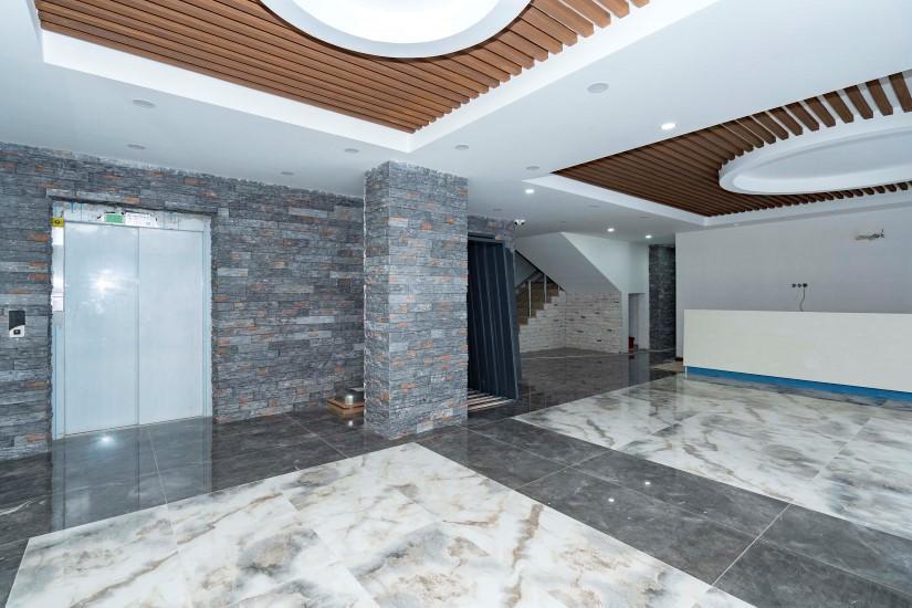 Новая квартира 2+1 в комплексе люкс в центре Алании - Фото 7