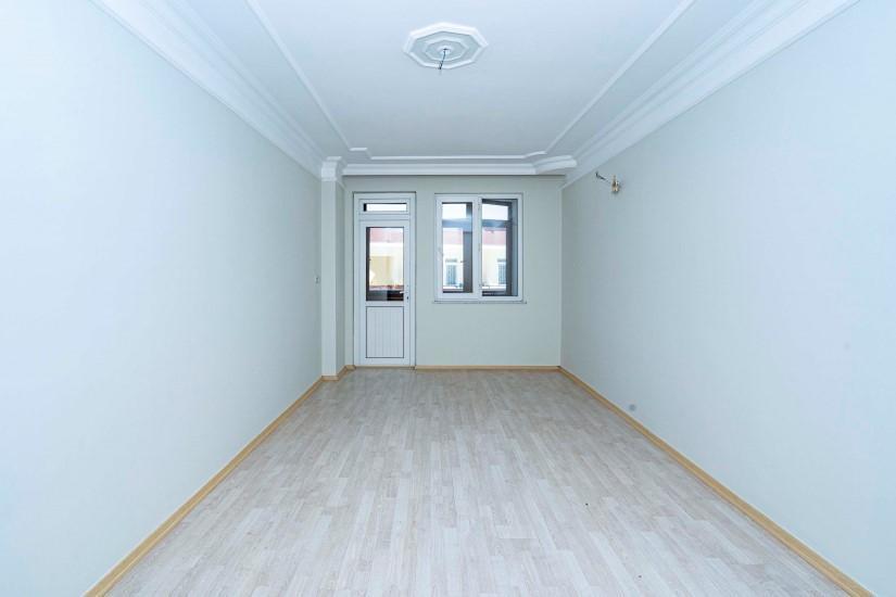 Четырёхкомнатная квартира в центре Алании по доступной цене - Фото 15
