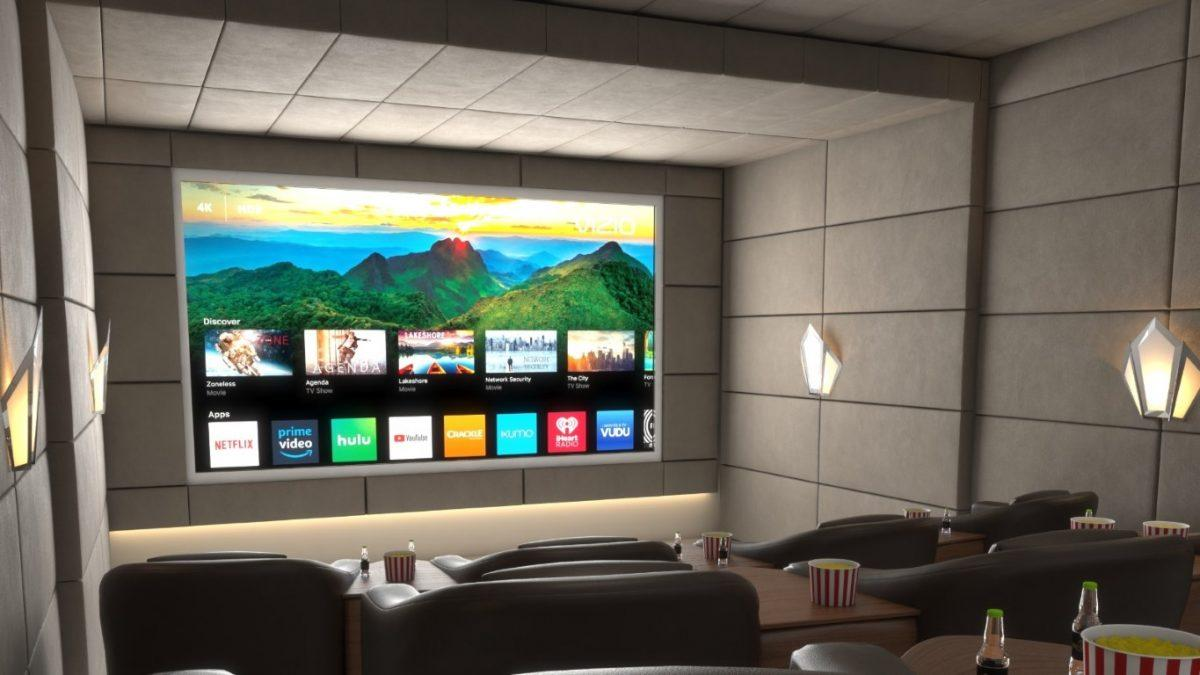 Апартаменты в новом ЖК в Махмутларе - Фото 10