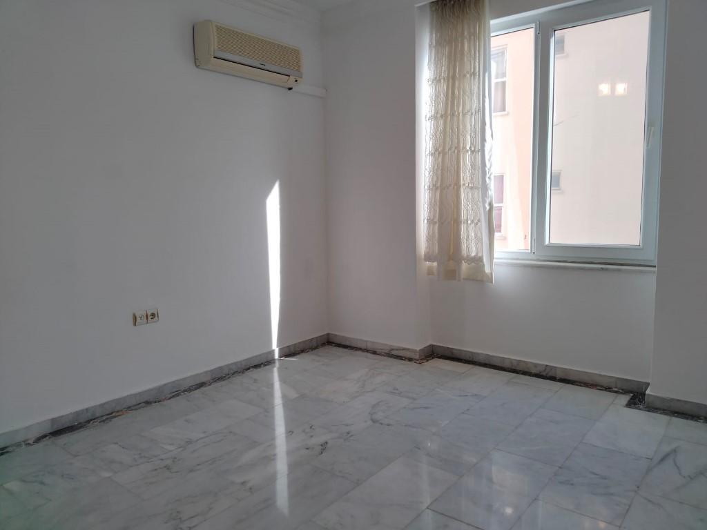 Просторные апартаменты 2+1 в центре Алании - Фото 11